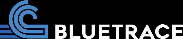 blue-trace-logo